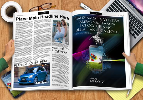 Campagna-Stampa-Media-Planning-Artecopy