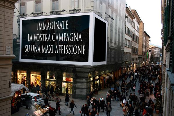 Maxi-Affissione-Media-Planning