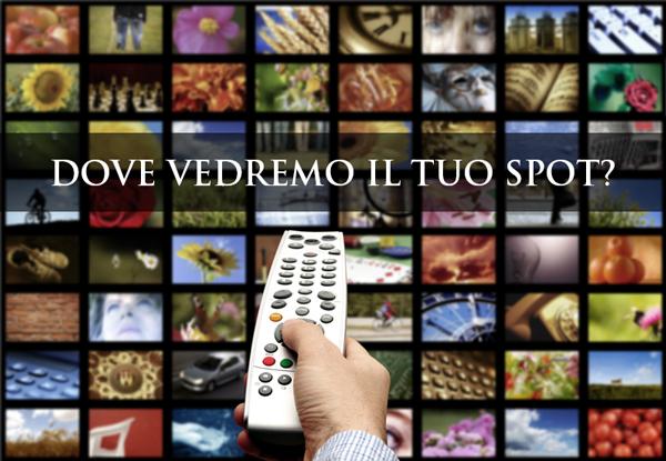 Spot-Tv-Media-Planning