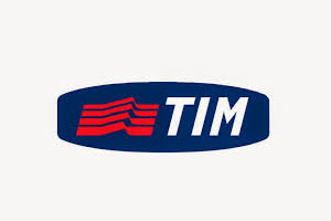 TIM-RADIO