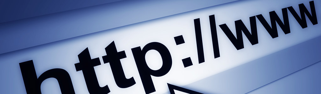 banner-siti-web