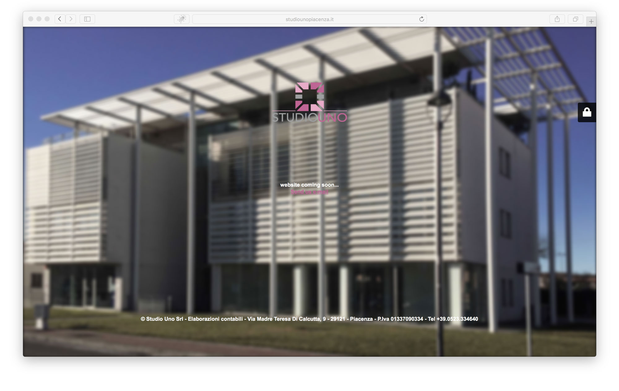 siti_web_artecopy_studio_uno