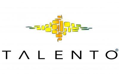 Sistema Talento