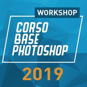 Corso Base Photoshop Piacenza