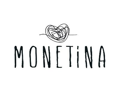 12_Monetina-Logo