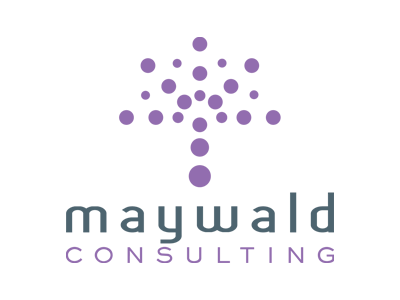 Logo-Maywald-Consulting