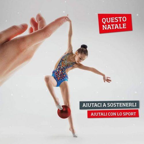 Campagna Sostegno SSF 2019 Soggetto 01