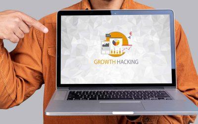 Servizio Growht-Hacking