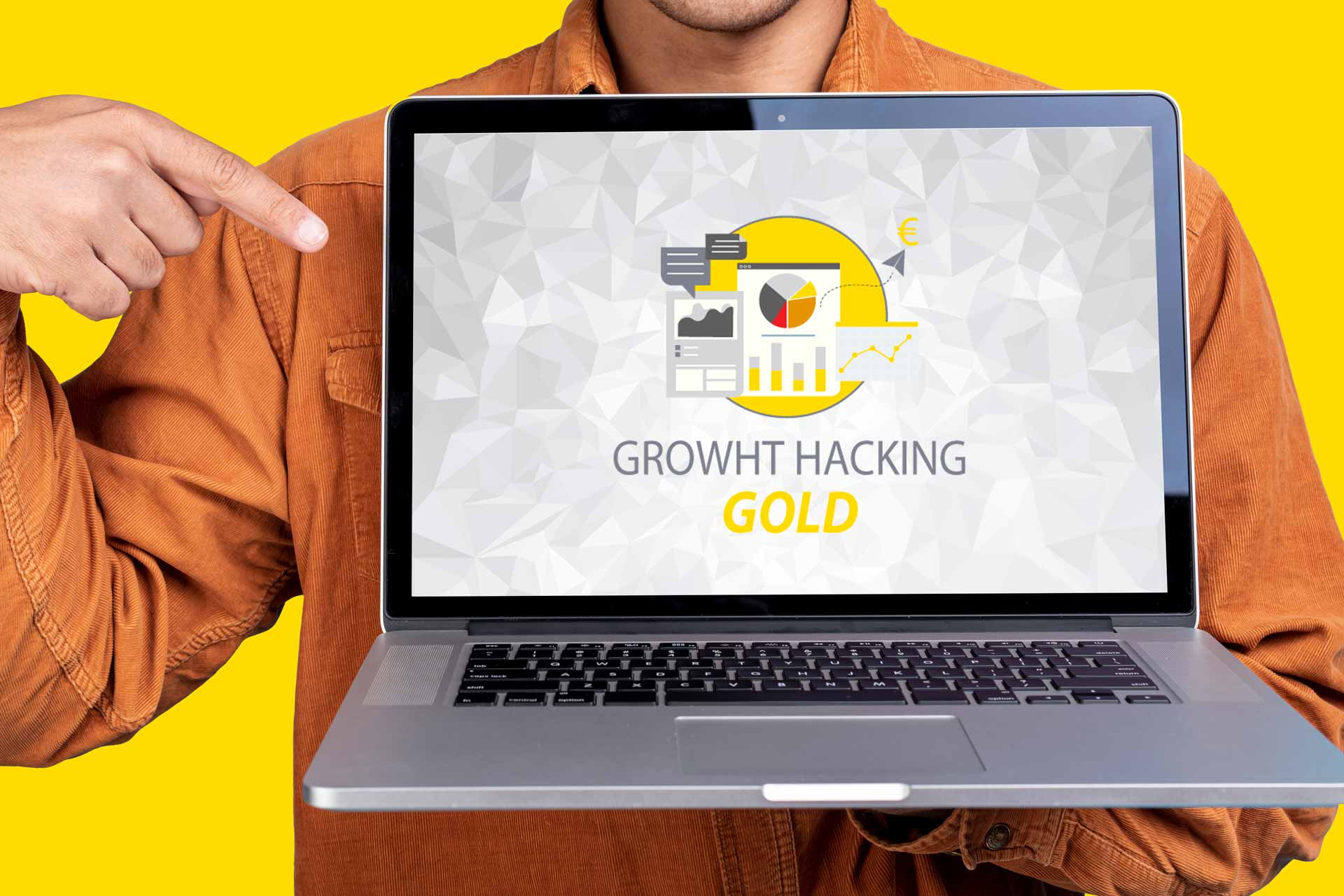 Growht-Hacking-GOLD