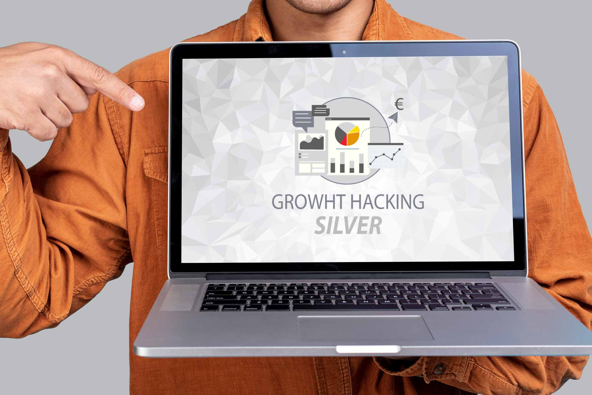 Growht-Hacking-SILVER