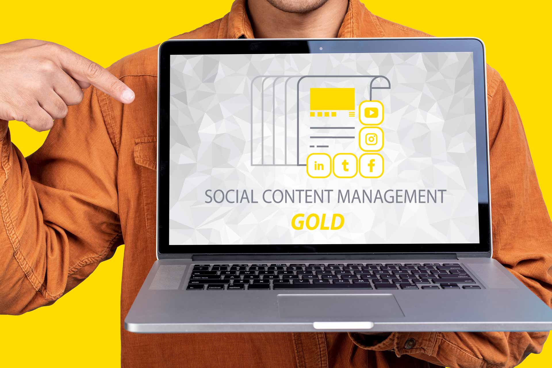 Social-Content-Management-GOLD