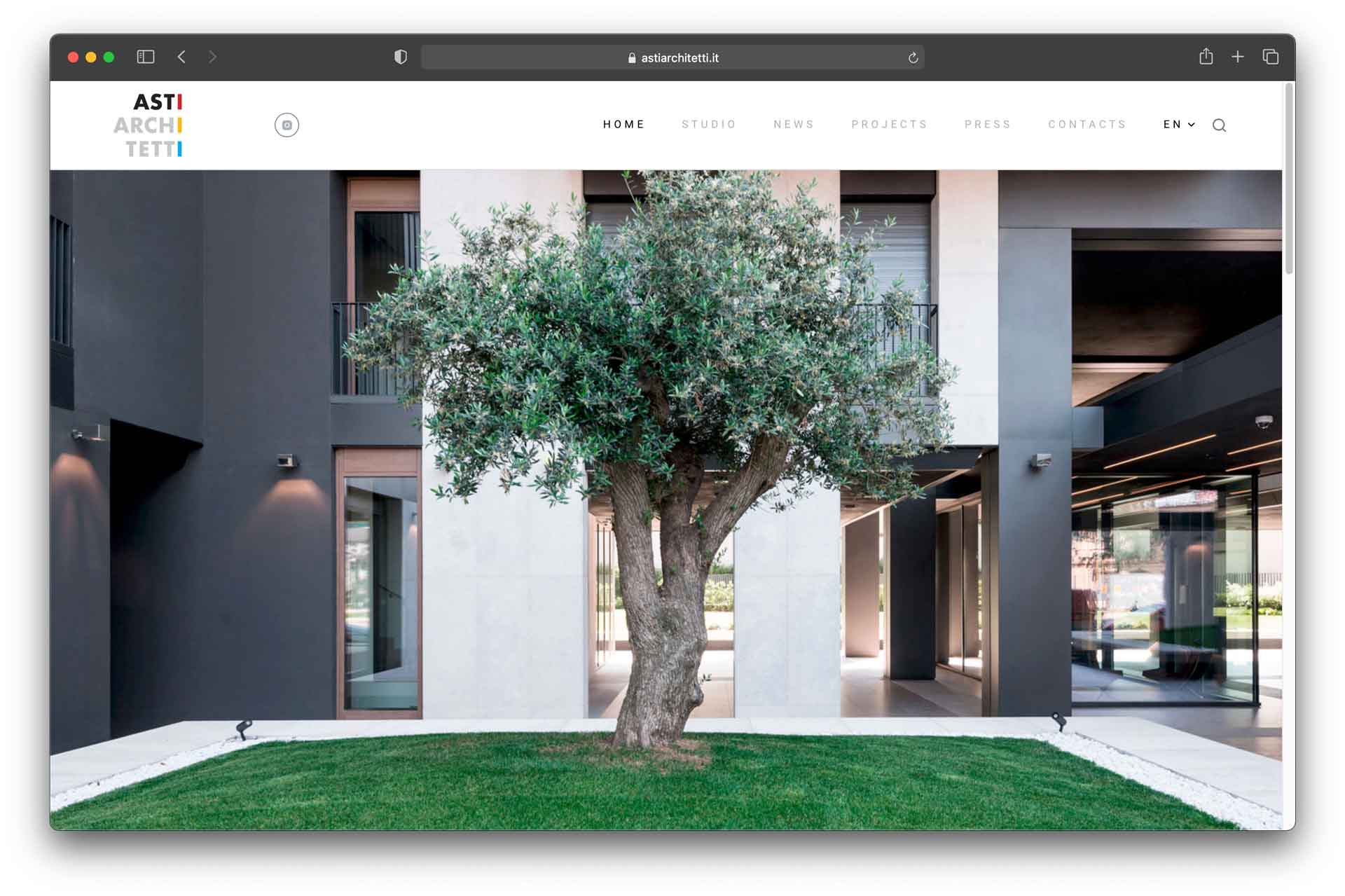 Studio-Asti-Architetti-Website-powered-by-Artecopy