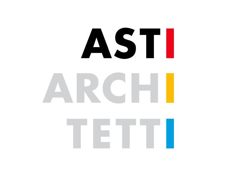 logo-asti-architetti-ok