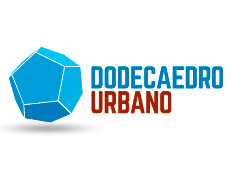 logo-dodecaedrourbano-ok