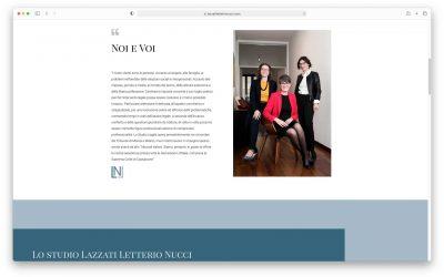 Lazzati-Letterio-Nucci-Artecopy