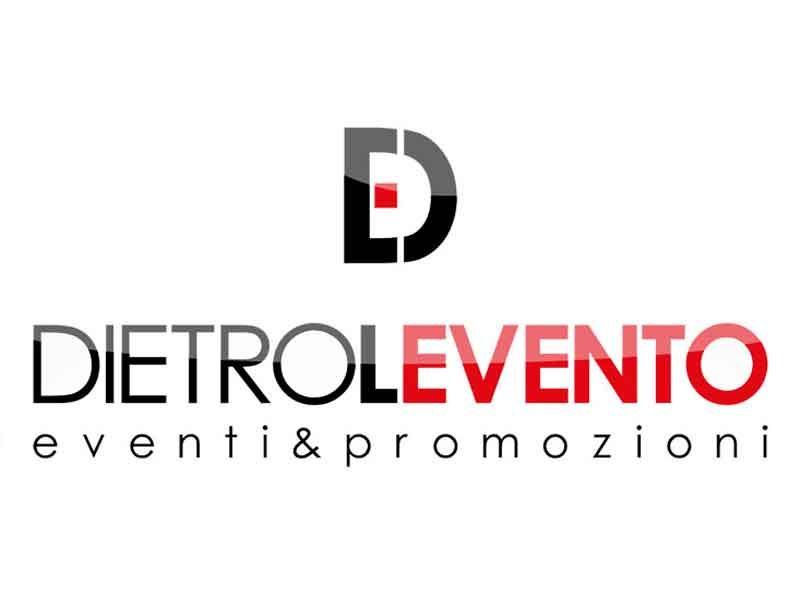 logo-dietrolevento
